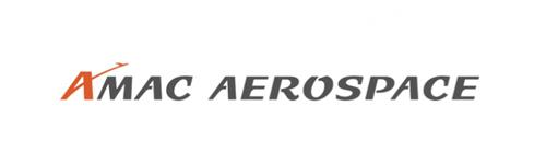 AMAC Aerospace Switzerland AG