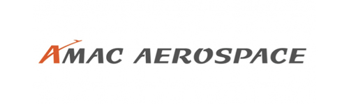 AMAC Aerospace Switzerland AG
