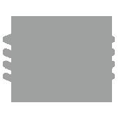 ROAM | DIGITAL RECORDS ONLINE