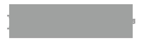 Boeing Business Jets (BBJ) Logo